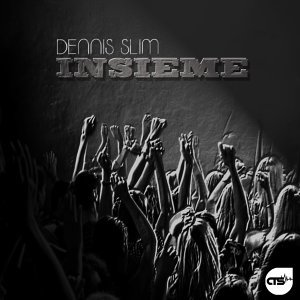 Dennis Slim