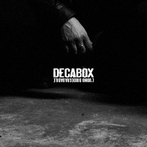 Decabox 歌手頭像
