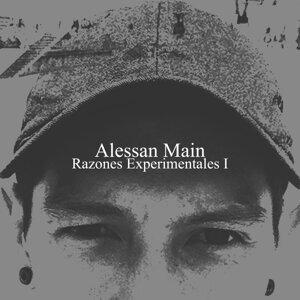 Alessan Main