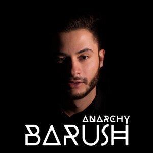 Barush