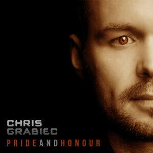 Chris Grabiec 歌手頭像