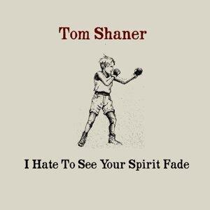 Tom Shaner 歌手頭像