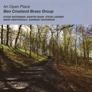 Ben Crosland Brass Group 歌手頭像