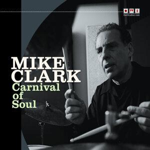 Mike Clark 歌手頭像