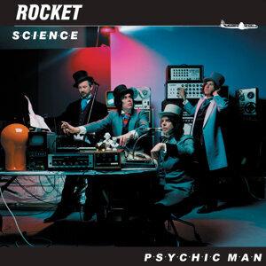 Rocket Science 歌手頭像