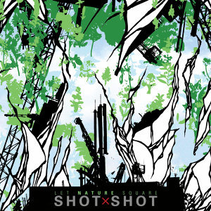 Shot × Shot 歌手頭像