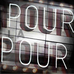 Fanfare Pourpour