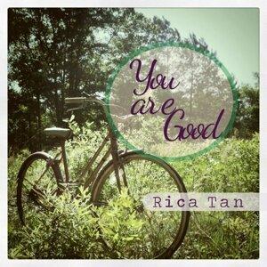 Rica Tan 歌手頭像