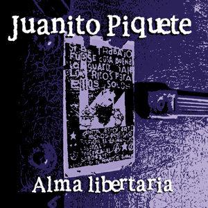 Juanito Piquete 歌手頭像