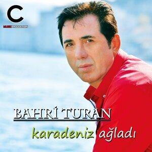 Bahri Turan