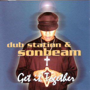 Dub Station & Sonbeam