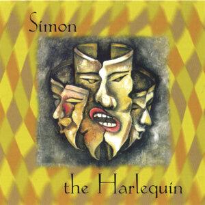 Simon 歌手頭像