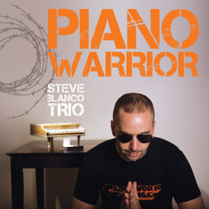 Steve Blanco Trio 歌手頭像