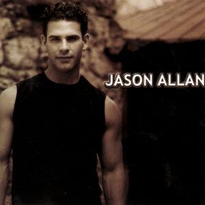 Jason Allan Foto artis