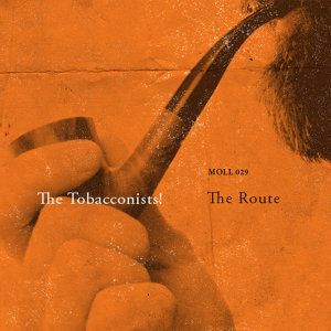The Tobacconists! 歌手頭像
