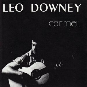Leo Downey 歌手頭像