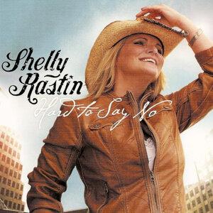 Shelly Rastin 歌手頭像