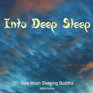 New Moon Sleeping Buddha 歌手頭像