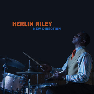 Herlin Riley 歌手頭像