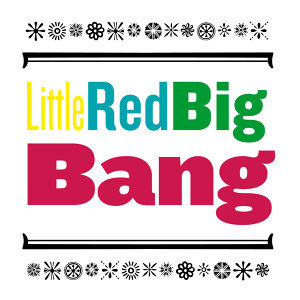 Little Red Big Bang 歌手頭像