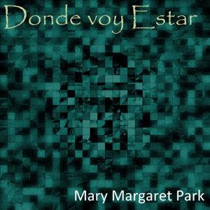 Mary Margaret Park 歌手頭像