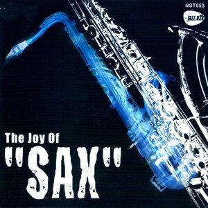 Sax Culture 歌手頭像