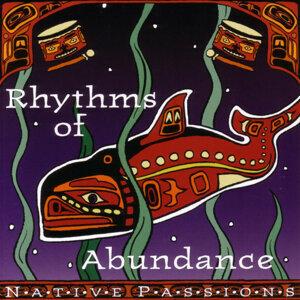 (Native Passions) 歌手頭像