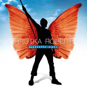 Hrutka Róbert 歌手頭像
