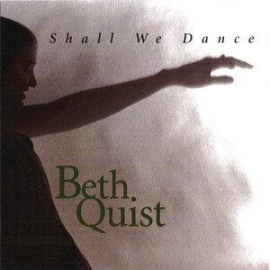 Beth Quist 歌手頭像