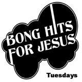 Bong Hits for Jesus
