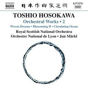 Royal Scottish National Orchestra 歌手頭像