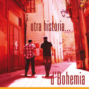 d'Bohemia