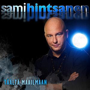 Sami Hintsanen