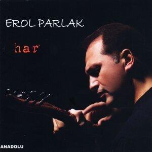 Erol Parlak 歌手頭像