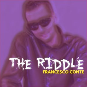 Francesco Conte 歌手頭像