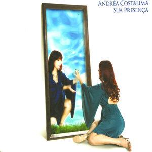 Andréa Costalima 歌手頭像