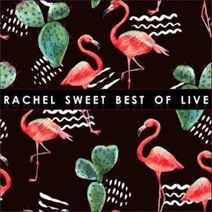 Rachel Sweet 歌手頭像
