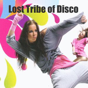 Lost Tribe of Disco 歌手頭像