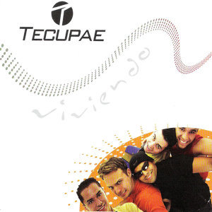 Tecupae 歌手頭像