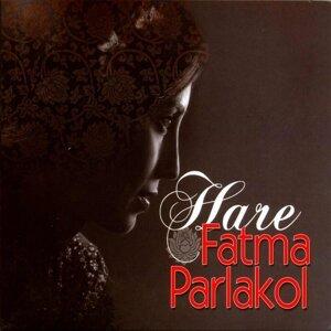 Fatma Parlakol 歌手頭像
