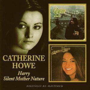 Catherine Howe