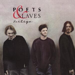 Poets & Slaves 歌手頭像