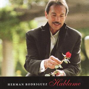 Herman Rodriguez 歌手頭像
