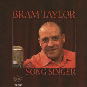 Bram Taylor 歌手頭像
