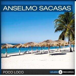 Anselmo Sacasas 歌手頭像