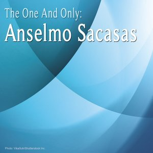 Anselmo Sacasas