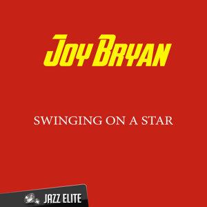Joy Bryan