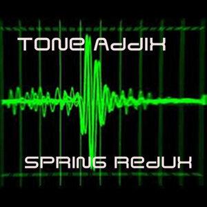 Tone Addix 歌手頭像