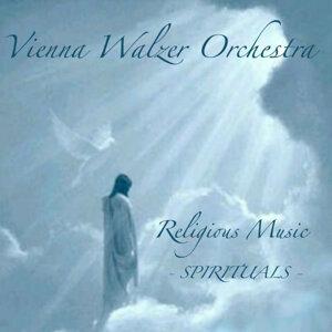 Vienna Wlazer Orchestra 歌手頭像