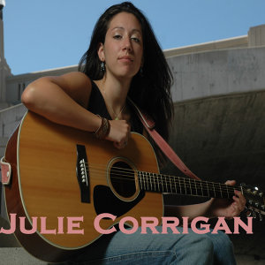 Julie Corrigan 歌手頭像